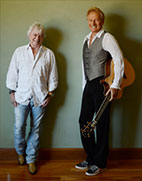 Niagara Falls Casino Concert Package - Air Supply - Four Points by Sheraton Niagara Falls Hotel