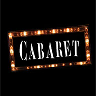 Niagara Falls Casino Concert Package - Cabaret - Four Points by Sheraton Niagara Falls Hotel