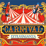 Niagara Falls Casino Concert Package - Carnival - Four Points by Sheraton Niagara Falls Hotel
