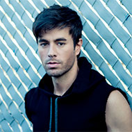 Niagara Falls Casino Concert Package - Enrique Iglesias - Four Points by Sheraton Niagara Falls Hotel