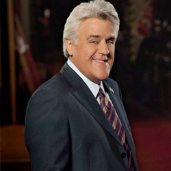 Niagara Falls Casino Concert Package - Jay Leno - Four Points by Sheraton Niagara Falls Hotel