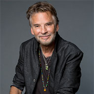 Niagara Falls Casino Concert Package - Kenny Loggins - Four Points by Sheraton Niagara Falls Hotel