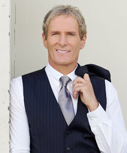 Niagara Falls Casino Concert Package - Michael Bolton - Four Points by Sheraton Niagara Falls Hotel