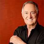 Niagara Falls Casino Concert Package - Neil Sedaka - Four Points by Sheraton Niagara Falls Hotel