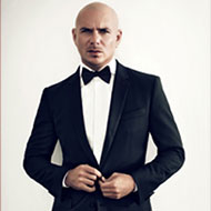 Niagara Falls Casino Concert Package - Pitbull - Four Points by Sheraton Niagara Falls Hotel