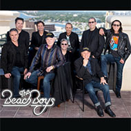 Niagara Falls Casino Concert Package - The Beach Boys - Four Points by Sheraton Niagara Falls Hotel