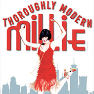 Niagara Falls Casino Concert Package - Thoroughly Modern Millie - Four Points by Sheraton Niagara Falls Hotel