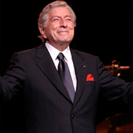Niagara Falls Casino Concert Package - Tony Bennett - Four Points by Sheraton Niagara Falls Hotel