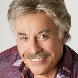 Niagara Falls Casino Concert Package - Tony Orlando - Four Points by Sheraton Niagara Falls Hotel