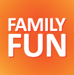 Family Fun Getaway Package