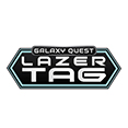 Galaxy Quest Lazer Tag