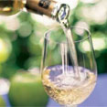 Hotel Packages - Half Day Wine Tour Package - Four Points by Sheraton Niagara Falls Hotel