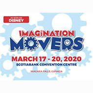 Hotel Packages - Imagination Movers Package - Four Points by Sheraton Niagara Falls Hotel