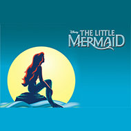 Hotel Packages - Little Mermaid Theatre Show Hotel Stay Package - Four Points by Sheraton Niagara Falls Hotel