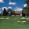 Hotel Packages - Whirlpool Golf Package - Four Points by Sheraton Niagara Falls Hotel