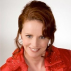 Sheena Easton Casino Concert Package
