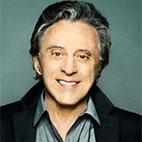 Fallsview Casino Package - Frankie Valli and The Four Seasons - Four Points by Sheraton Niagara Falls