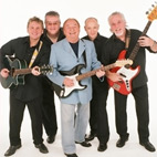 Gerry and the Pacemakers Casino Concert Package