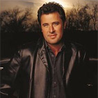 Vince Gill Casino Concert Package