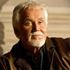 Fallsview Casino Package - Kenny Rogers Christmas & Hits - Four Points by Sheraton Niagara Falls