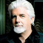 Michael McDonald & Toto Casino Concert Package