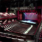 Niagara Falls Live Theatre Packages - Casino Concert Packages - Four Points by Sheraton Niagara Falls Hotel